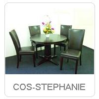 COS-STEPHANIE